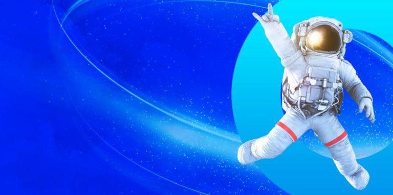 Запуск мобильного оператора Danycom